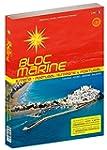 Bloc Marine - Espagne & Portugal