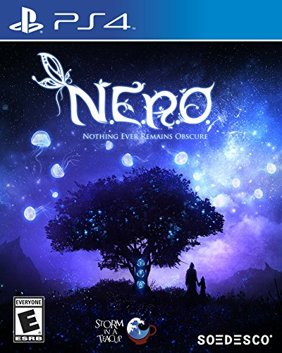 nero-nothing-ever-remains-obscure-playstation-4