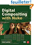 Digital Compositing with Nuke