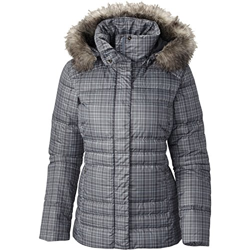 columbia-women-s-mercury-maven-iv-jacket-tradewinds-grey-plaid-medium