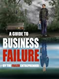 img - for A Guide to Business Failure book / textbook / text book