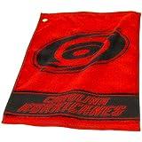 NHL Boston Bruins Woven Towel