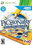 uDraw Pictionary: Ultimate Edition - Xbox 360