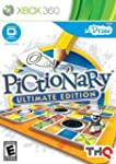 Pictionary 2 - PlayStation 3 Standard...