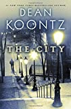 Image of The City: A Novel