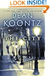 The City: A Novel