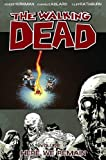 Robert Kirkman THE WALKING DEAD VOL. 9 HERE WE REMAIN