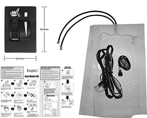 kupai-fibra-de-carbono-asiento-redondo-1-3-archivo-switch-coche-calefaccion-pad-cojin-asiento-de-coc