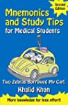 Mnemonics and Study Tips for Medical...