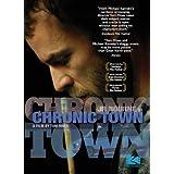 Chronic Town ~ JR Bourne