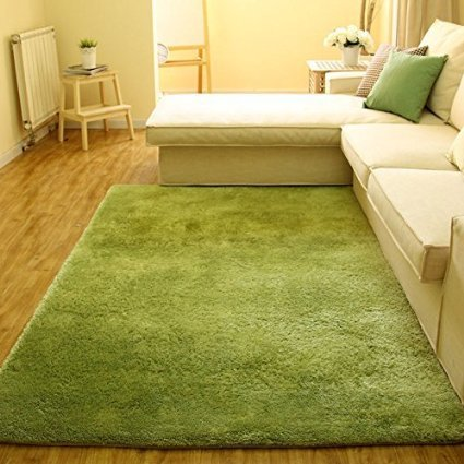 super-soft-modern-shag-area-silky-smooth-rugs-living-room-carpet-bedroom-rug-for-children-play-solid