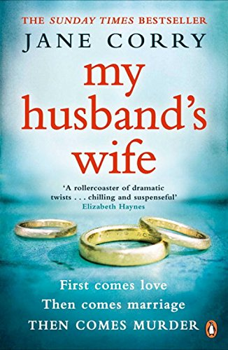 My-Husbands-Wife-The-Sunday-Times-Top-10-Bestselling-Thriller