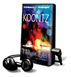 Twilight Eyes [With Earbuds] (Playaway Adult Fiction)