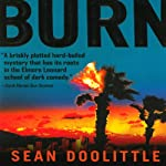 Burn | Sean Doolittle