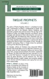 Read Twelve Prophets, Volume 2 (OT Daily Study Bible Series) on-line
