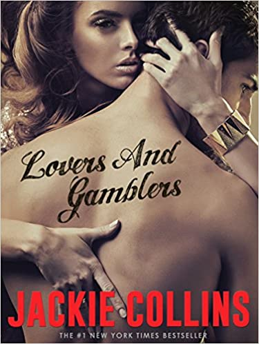 Free – Lovers & Gamblers