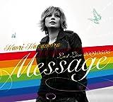 Message -Last Live 2009.05.05-