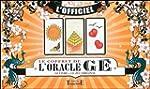 Le coffret de l'Oracle G� - Livre + jeu