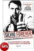 Silvio forever + DVD