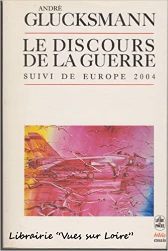 1368537bc9e Αυτά που γράφει ο Γκλυκσμάν για τη γαλλική μη-επανάσταση τον Μάιο-Ιούνιο  1968 είναι επίσης πρωτότυπα, αν και κάπως διεστραμμένα. Επειδή είναι μάλλον  πιο ...