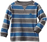 Quiksilver Baby-boys Infant Snitty Sweater