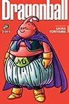Dragon Ball (3-in-1 Edition), Vol. 13...