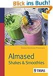 Almased: Shakes & Smoothies
