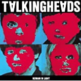 Remain in lightpar Talking Heads