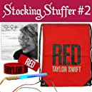 Stocking Stuffer Package #2