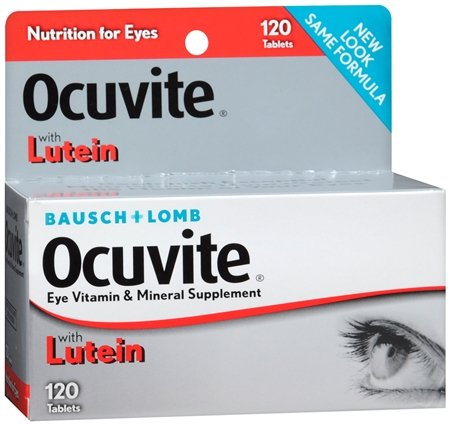 boston-advance-formula-linsenreiniger-fur-harte-kontaktlinsen-30ml-losung