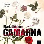 Gamarna | Maria Küchen