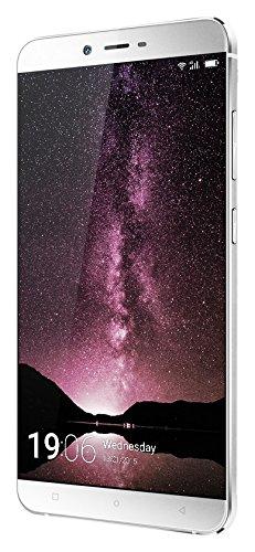 weimei-weplus-smartphone-de-55-octa-core-13ghz-camara-trasera-13-mp-camara-frontal-5-mp-3-gb-de-ram-