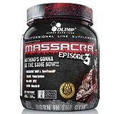 OLIMP Massacra Episode 3 Dose 450 g