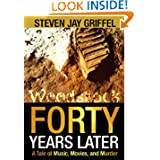 FORTY YEARS LATER ebook