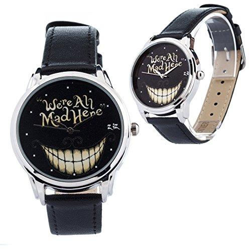 orologio-street-style-cinturino-in-pelle-nero-mad-smile