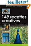 149 recettes cr�atives