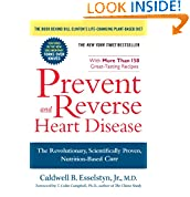 Caldwell B. Esselstyn Jr. M.D. (Author)  (749)  Download:   $10.99  2 used & new from $10.99