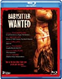 Image de Babysitter Wanted [Blu-ray]