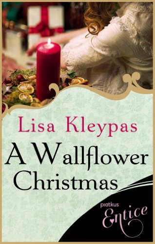 It Happened One Autumn : Lisa Kleypas PDF Book Download Online