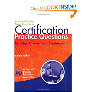 advanced practice education associates