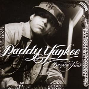 Daddy Yankee In concert