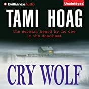 Cry Wolf | [Tami Hoag]