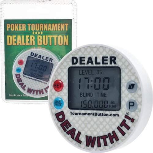 BSS - Trademark Poker