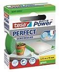 Tesa 563410003202  extra Power Gewebe...