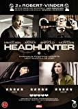 Headhunter (2009) ( Head Hunter )