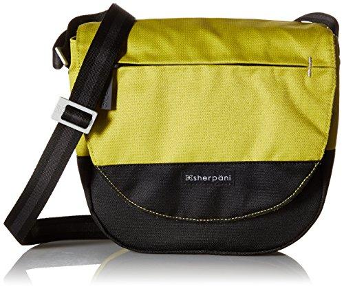 sherpani-milli-medium-cross-body-messenger-bag-envy-one-size