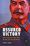 img - for Assured Victory: How