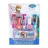 Claire's Accessories Disney Frozen 6 Piece Cosmetic Set