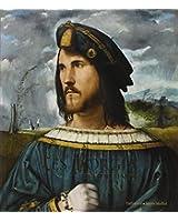 Les Borgia et leur temps: De Léonard de Vinci à Michel-Ange