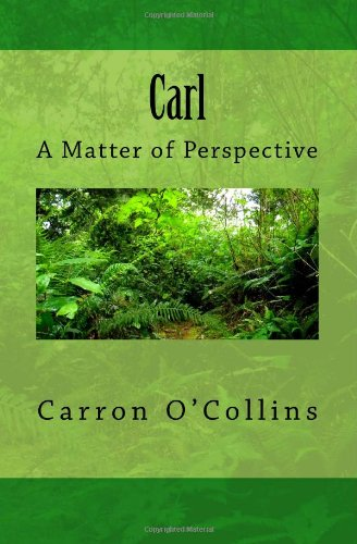 Carl: A Matter of Perspective
